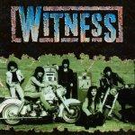 Witness_Witness