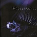 Wolverine_FerventDream