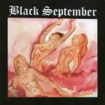BlackSeptember_1