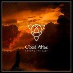 CloudAtlas_BeyondVale