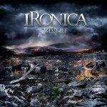 Ironica_Vivere