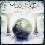 Moonrise_StopoverLife