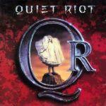 QuietRiot_QR