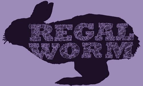 RegalWorm
