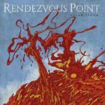 RendezvousPoint_SolarStorm