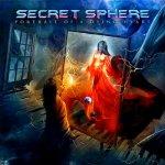 SecretSphere_Portrait