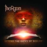 TheRoom_BeyondBedlam
