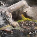 ToxicSmile_Farewell