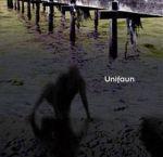 Unifaun_1