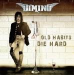 Dimino_OldHabits