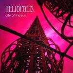 Heliopolis_CitySun