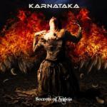 Karnataka_SecretsAngels