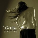 Dante_Beautiful