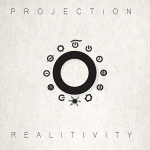 Projection_Realitivity