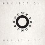 Projection_Realitivity