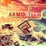 Armonite_SunInNew