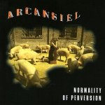 Arcansiel_Normality