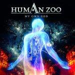HumanZoo_MyOwnGod