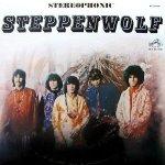 Steppenwolf_1