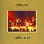 deeppurple_madejapan