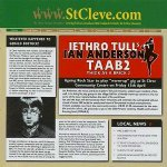 JethroTull_ThickBrick2