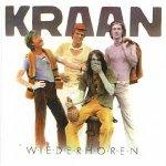 Kraan_Wiederhören