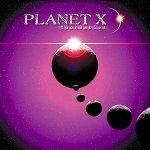 planetx_moonbabies