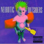 neuroticoutsiders_1