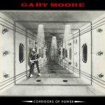 garymoore_corridorspower