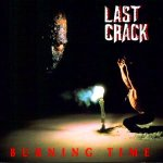 lastcrack_burningtime