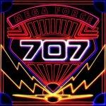 707_Megaforce