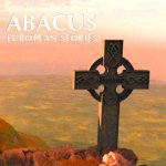 Abacus_EuropeanStories