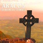 Abacus_EuropeanStories