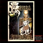 AgnesStrange_StrangeFlavour