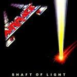 Airrace_ShaftLight