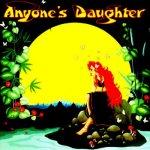 AnyonesDaughter_2