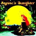 AnyonesDaughter_2