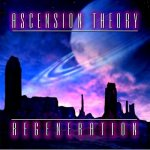 AscensionTheory_Regeneration