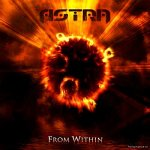 Astra_FromWithin
