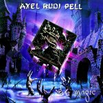 AxelRudiPell_Magic