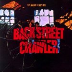 BackStreetCrawler_BandPlaysOn