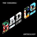 BadCompany_Anthology