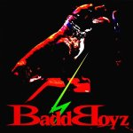 BaddBoyz_BaddBoyz