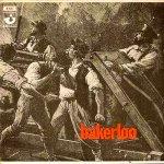 Bakerloo_1