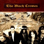 BlackCrowes_SouthernHarmony