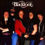 Blackfoot_Siogo