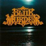 BlueMurder_1