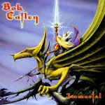 BobCatley_Immortal