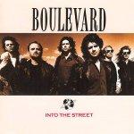 Boulevard_IntoStreet