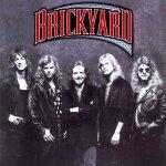 Brickyard_1
